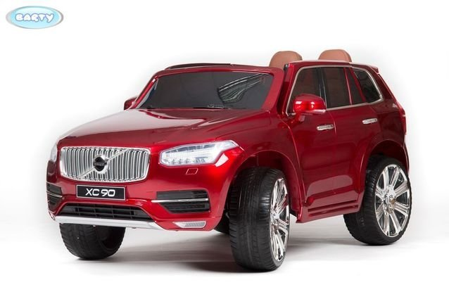 BARTY VOLVO XC90 ________ (4)_result